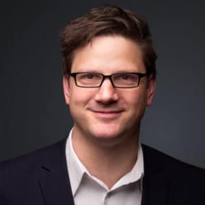 Thomas Gerstmann – Conversion Optimierung & Data Analytics