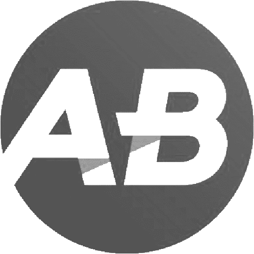 A/B-Tasty - A/B-Testing & Personalisierung