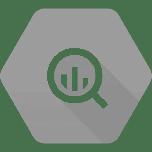Google Bigquery - Cloud Data Warehouse