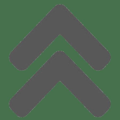 IntelliAd - Customer Journey Analytics