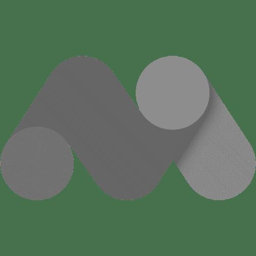 Matomo - Open Source Web Analytics