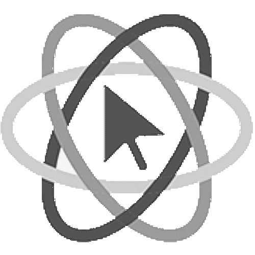 Mouseflow - Session Replay, Heatmaps & User Feedback