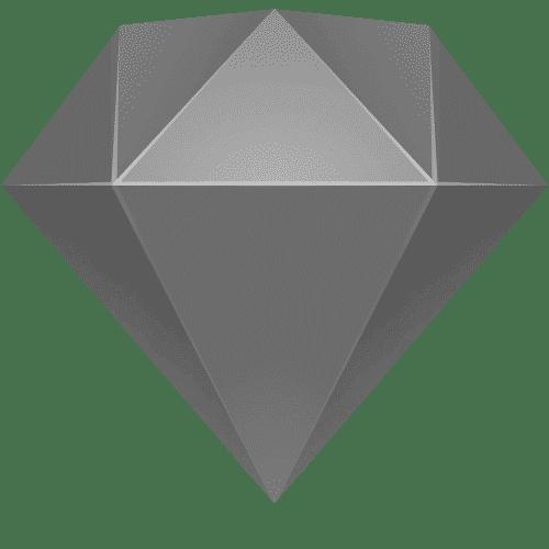 Sketch - Rapid Prototyping